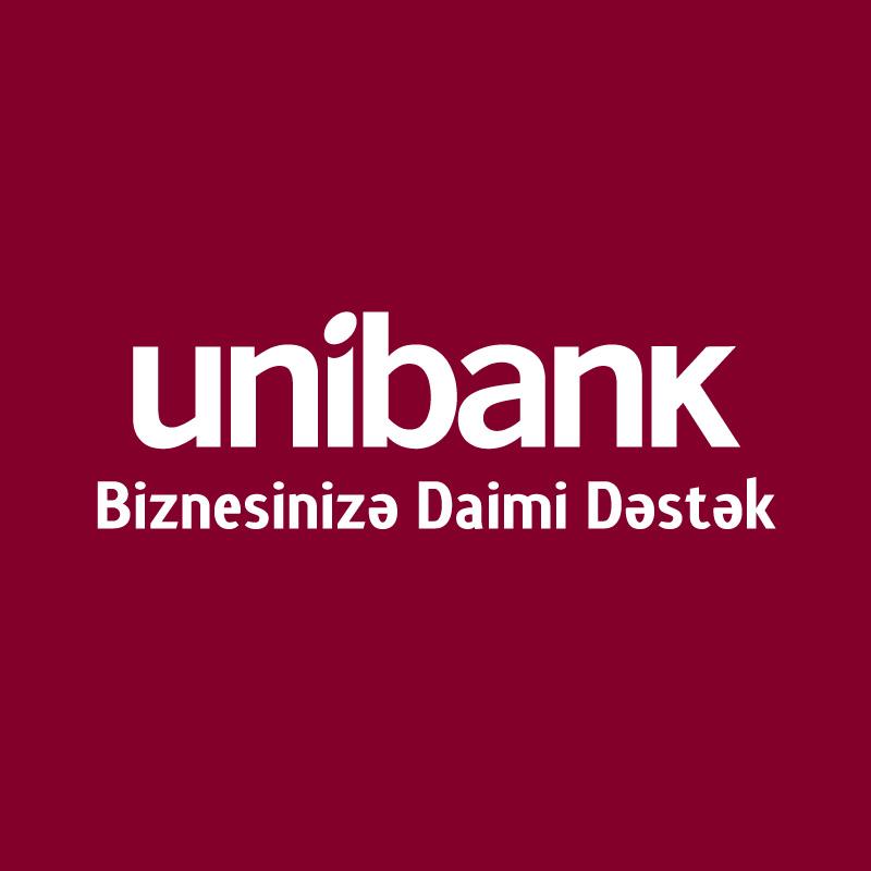Yerli biznesə Unibankdan daha bir dəstək