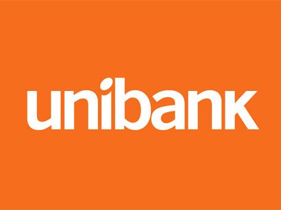 Unibank выдал более 800 ипотечных кредита