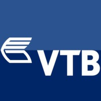 Bank VTB (Azərbaycan) ASC-nin Mebelin alınması və quraşdırılması ilə əlaqədar AÇIQ TENDER ELAN EDİR