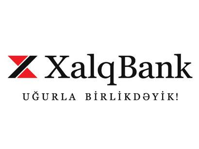 Новая кампания от Xalq Bank и Visa International – «Откройте мир привилегий Visa!»