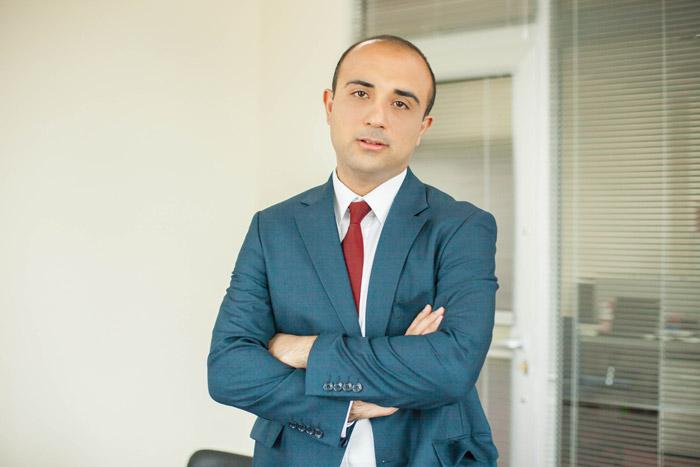 В Азербайджане часто возникают дискуссии вокруг цены на услуги аудиторов