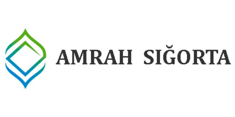Amrah Sığorta