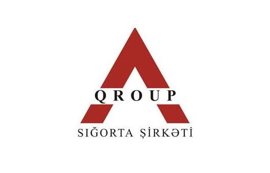 A-Group Sığorta Şirkəti
