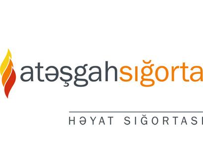 Atəşgah Həyat