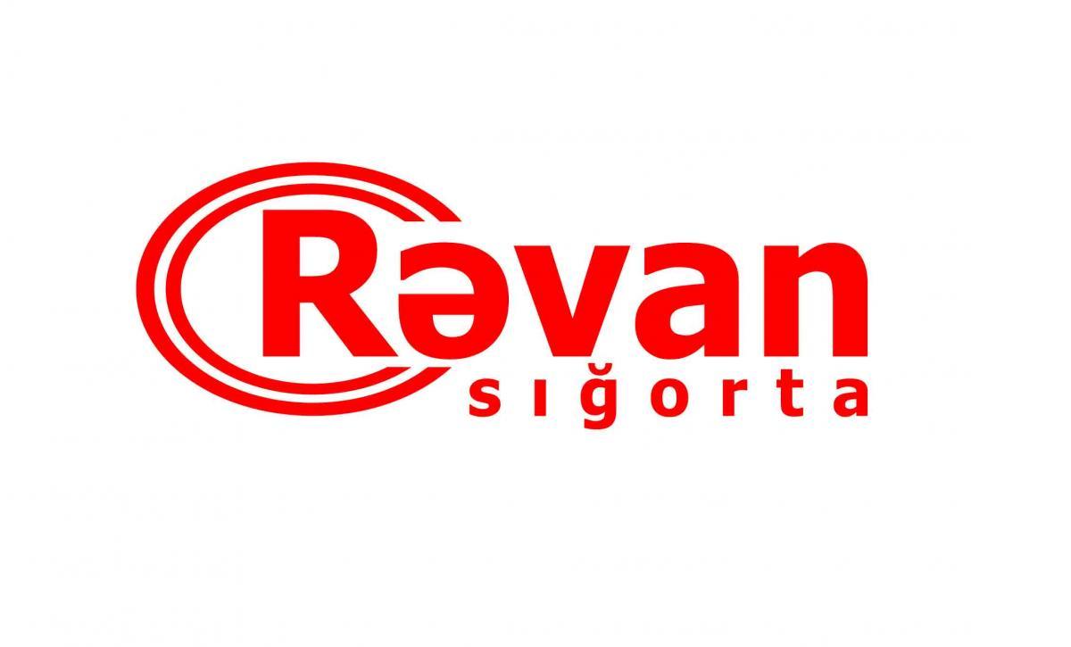 Rəvan Sığorta