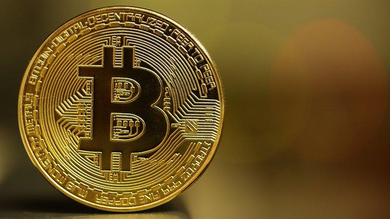 Bitkoin bahalaşıb – SON QİYMƏT