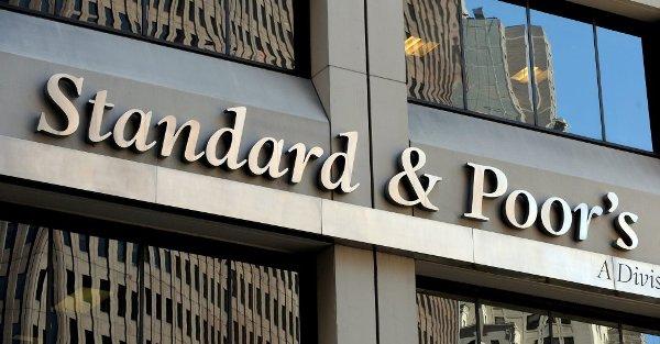 S&P: Azərbaycan kifayət qədər güclü xarici kreditor mövqeyini qoruyub saxlayır