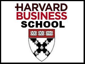 Mən Harvarda necə qəbul oldum?