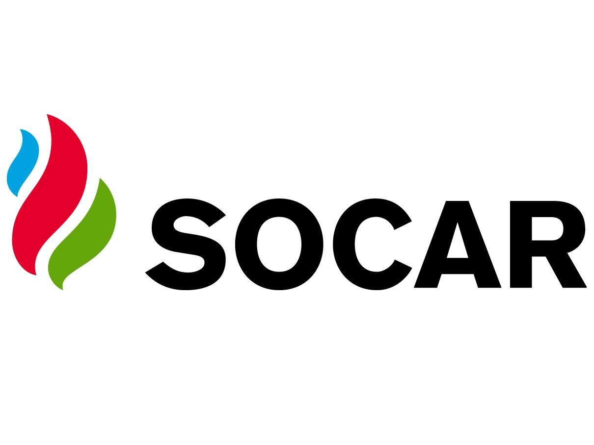 """""""SOCAR Turkey""""in bazar dəyəri 11 mlrd. dollara çatıb"""