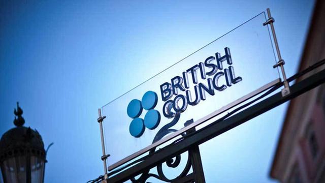 """İranda """"British Council""""la əməkdaşlıq qadağan edilib"""
