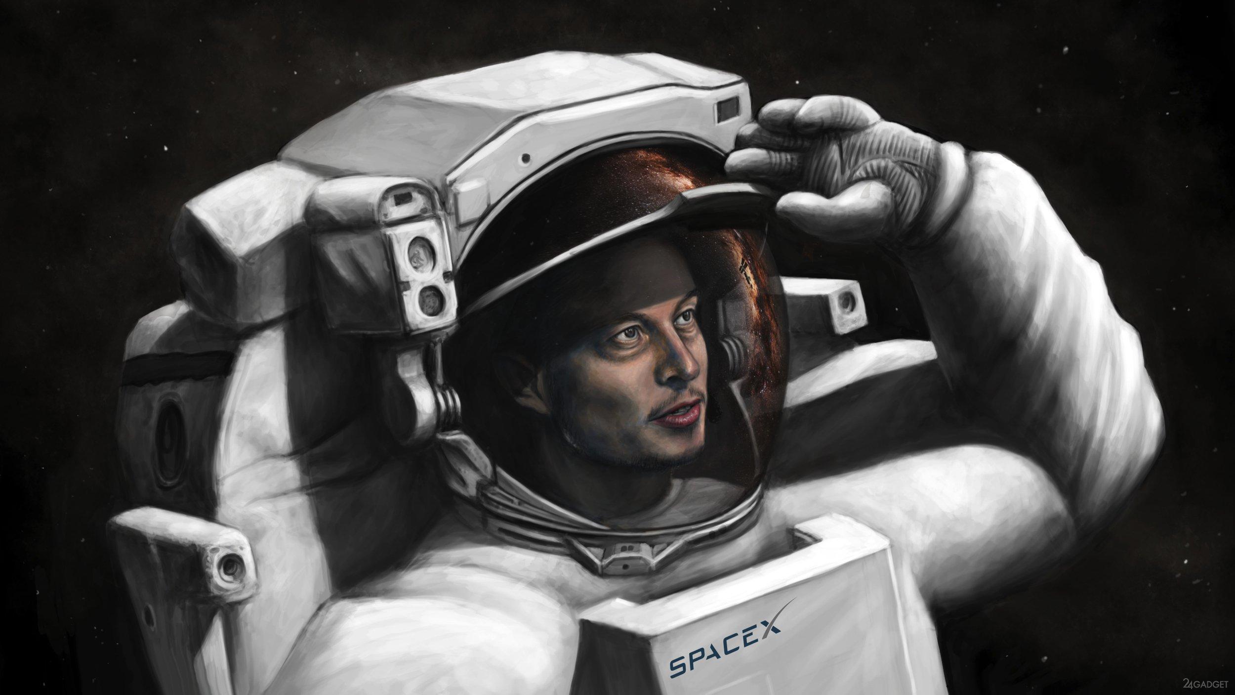 Elon Muskın bu vaxta qədər etdiyi investisiyalar və yaratdığı şirkətlər