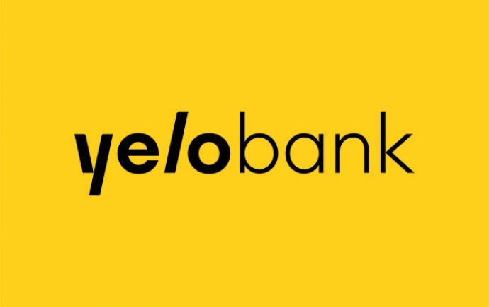 Yelo Bankda İŞ VAR! – 5 Yeni VAKANSİYA