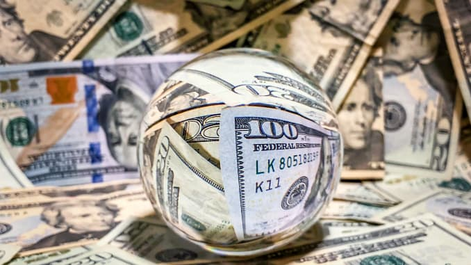 Faiz gəlirlərinə görə banklar - ARAŞDIRMA