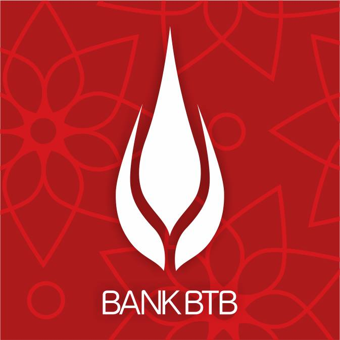 Bank BTB mənfəətini kəskin artırdı