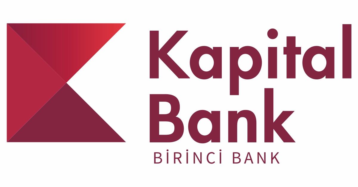 Kapital Bank — 145 лет с вами!