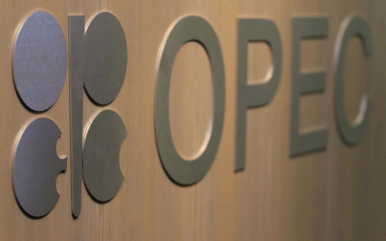 Комитет по мониторингу ОПЕК+ рекомендовал в июне принять решение об уровне добычи нефти