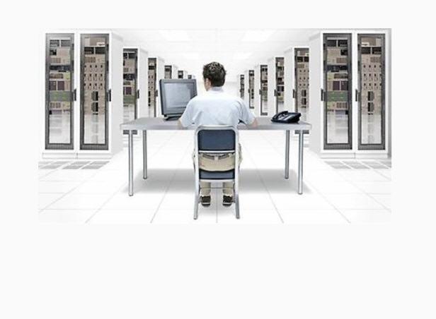 Vakansiya - IT auditor