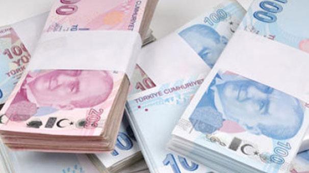 Mərkəzi Bank: Türk lirəsi bahalaşmağa başlayıb