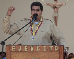 За год инфляция в Венесуэле составила более 49%