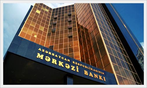 Mərkəzi Bank zərəri özü ödəyəcək