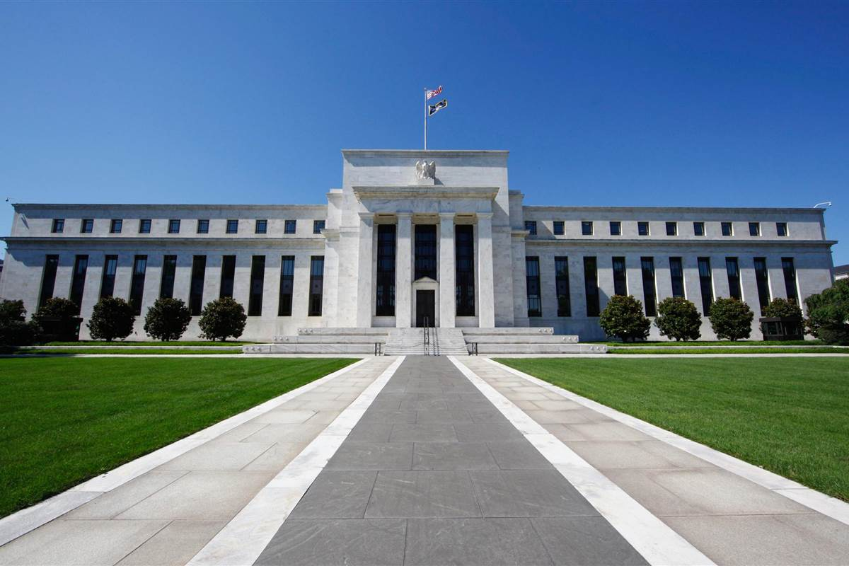 understanding the federal reserve system in the united states The federal reserve secrets of the federal reserve and the london i was able to understand a scientific currency system for the united states.