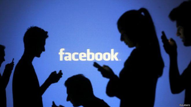 Facebook iş dünyasını hədəfləyir