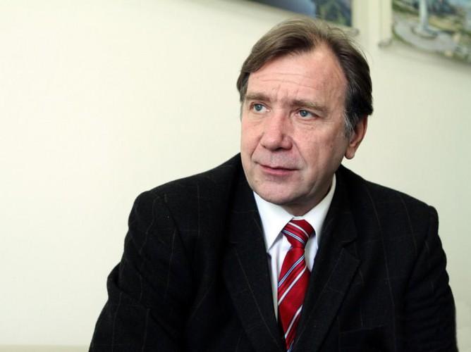 Yuri Yakovlev: Bank VTB (Azərbaycan) etibarın və sabitliyin qarantıdır