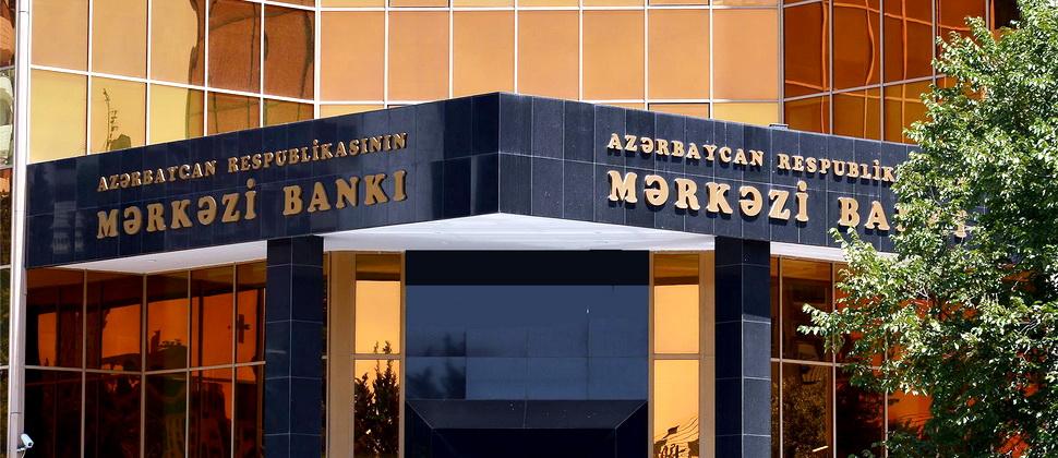 Azərbaycanda yeni banklararası hesablaşma qaydaları təsdiq olunub