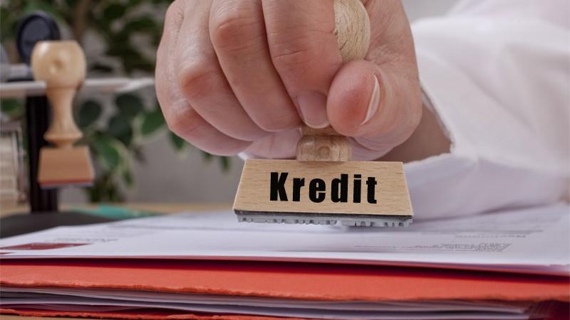 Kredit almaq çətinləşir: İşıq, qaz pulu ödəməyənə kredit də verilməyəcək