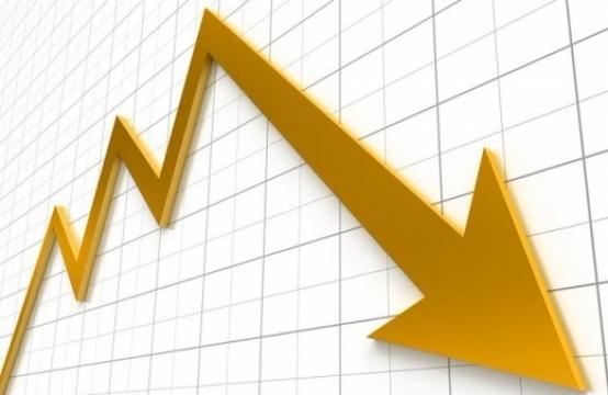 Azərbaycan iqtisadiyyatına investisiya qoyuluşu azalıb