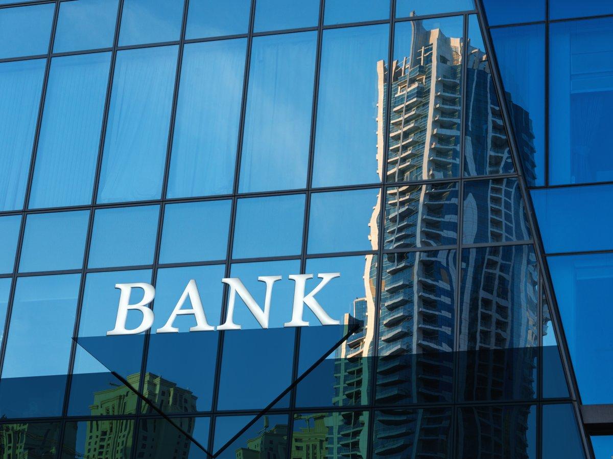 11 bank xüsusi ehtiyatlara vəsait ayırmayıb
