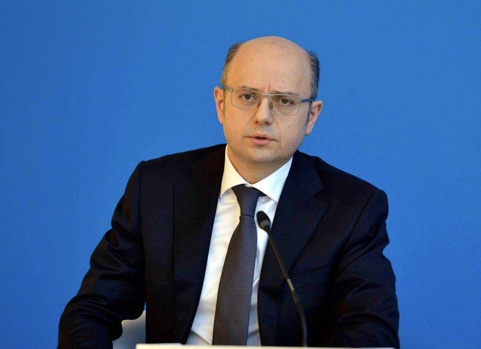 Министр энергетики: Азербайджан выполняет обязательства в рамках ОПЕК+