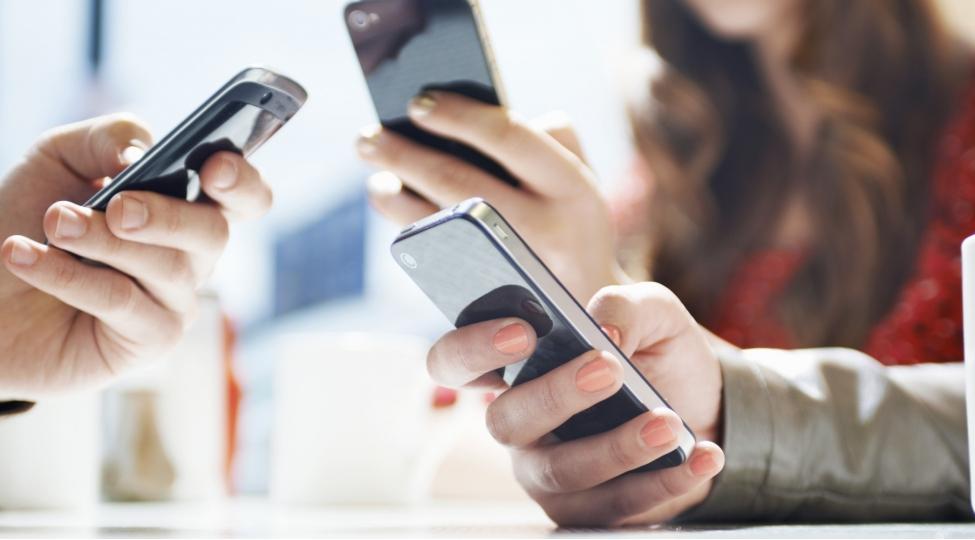 Azərbaycanda neçə smartfon istifadəçisi var? – STATİSTİKA