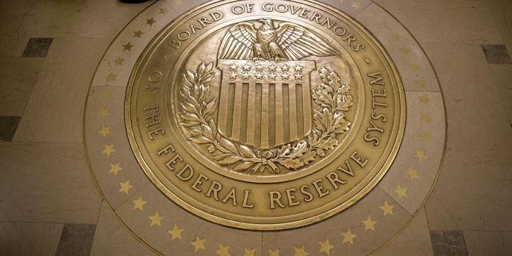 Fed 2020-ci ilin iclas tarixlərini açıqladı