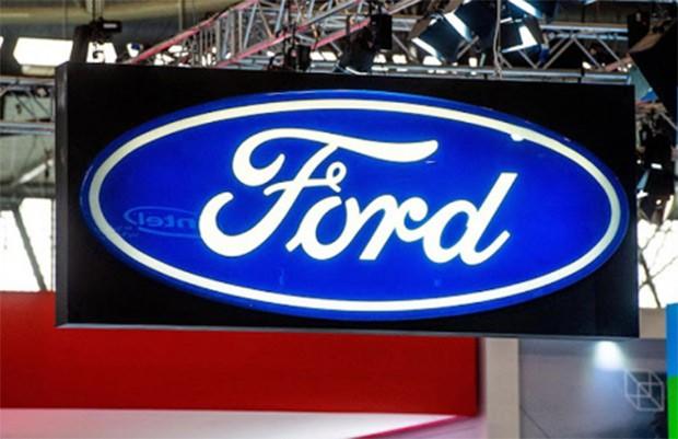 """""""Ford"""" işçilərini ixtisar edəcək"""