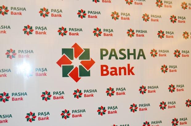 """Bu il """"PAŞA Bank""""ın böyüklüyü 5 milyard manatı keçəcək"""