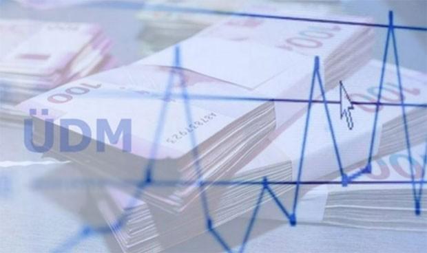 AYİB Azərbaycan üzrə iqtisadi artım proqnozunu aşağı saldı