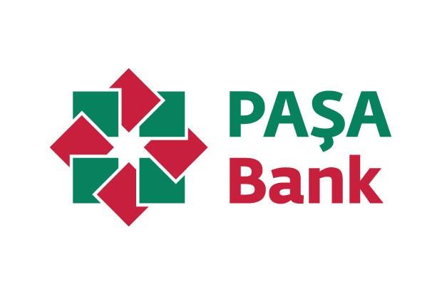 PAŞA Bankın nümayəndələri