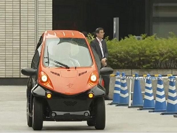 Yaponiya hökuməti kiçik elektromobillərin alınması üçün subsidiyalar ayırmağı planlaşdırır