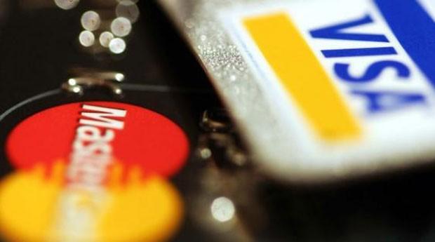 Avropa bankları PEPSI ilə Mastercard və Visa-ya rəqib olurlar