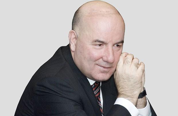 Bu gün Azərbaycan Mərkəzi Bankının İdarə heyəti yığışacaq