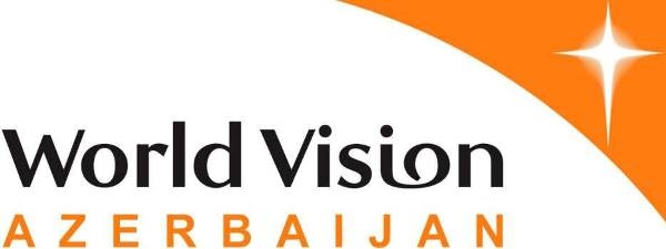 «World Vision International» humanitar təşkilatının Azərbaycandakı Nümayəndəliyi tender elan edib