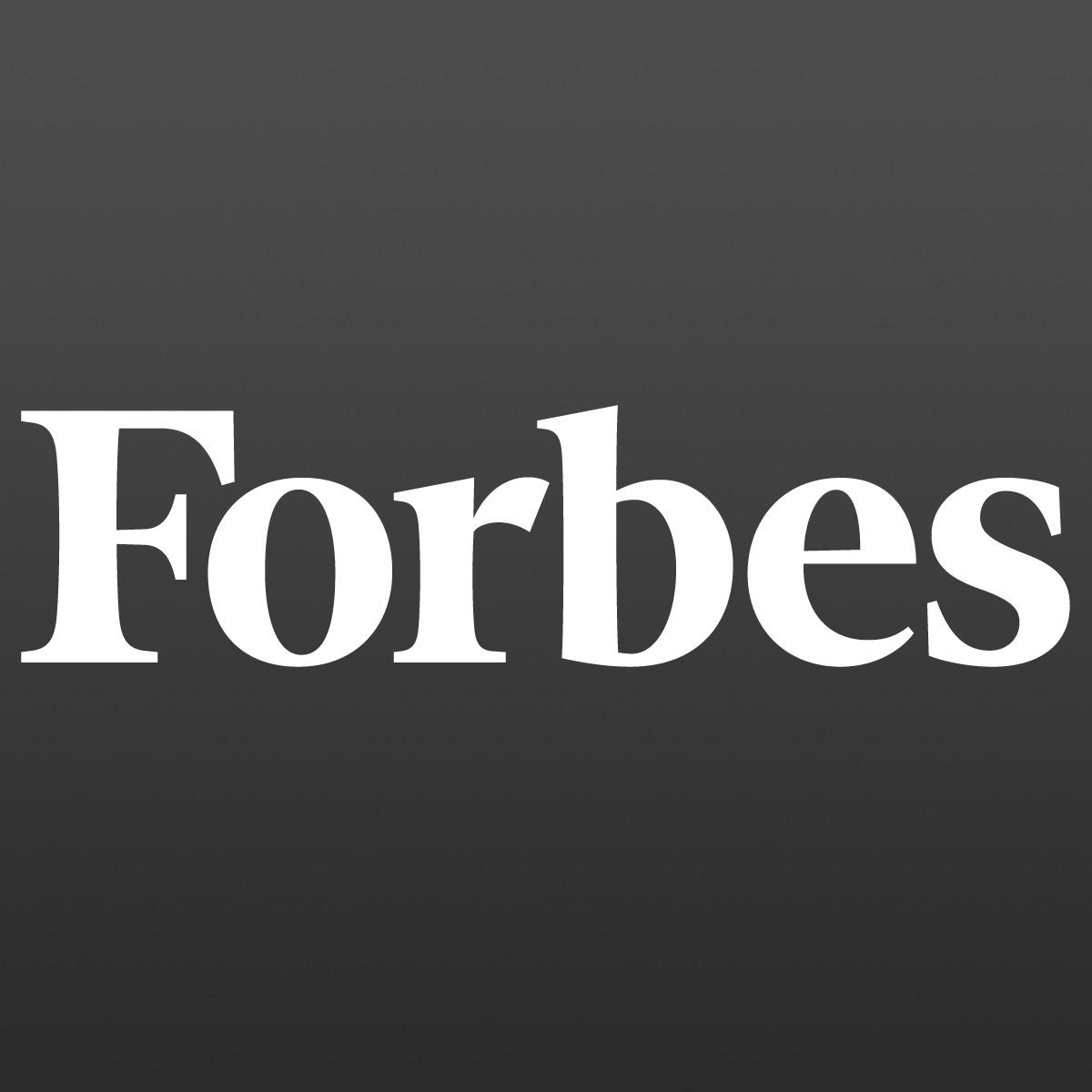 """""""Forbes"""" Rusiya milyarderlərinin ən varlı varislərinin reytinq cədvəlini açıqlayıb"""