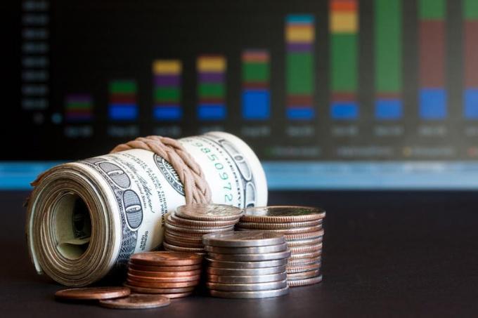 Bir ildə 7,7 milyard dollar gəlir əldə edən fond menecerləri