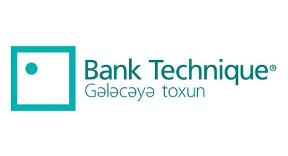 """""""Bank Technique"""" özünə gəlməyə başlayıb"""