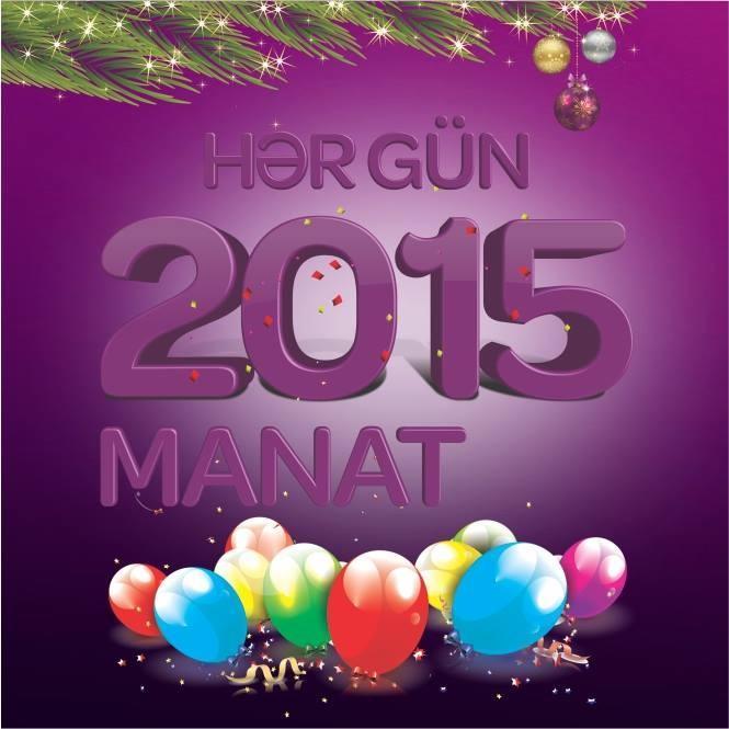 Bəs Siz günə 2015 manat qazana bilərsiniz?