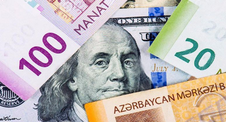 Azərbaycanda bağlanmış 4 bankın əmanətçilərinə 21 mln. manat kompensasiya ödənilib