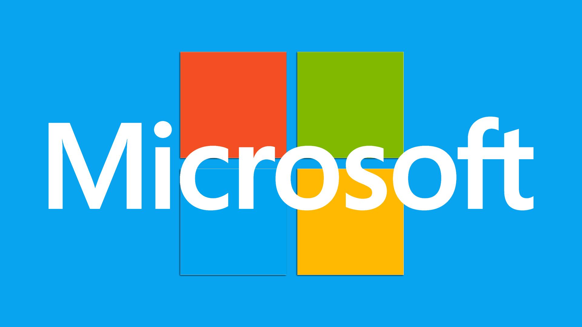 """""""Microsoft"""" unudulmuş məhsulunu belə reklam etdi - Video"""
