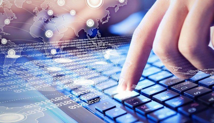 Ибрагим Алышов: Электронизация и цифровизация в азербайджанских банках расширяется