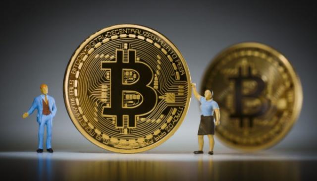 banco bitcoin
